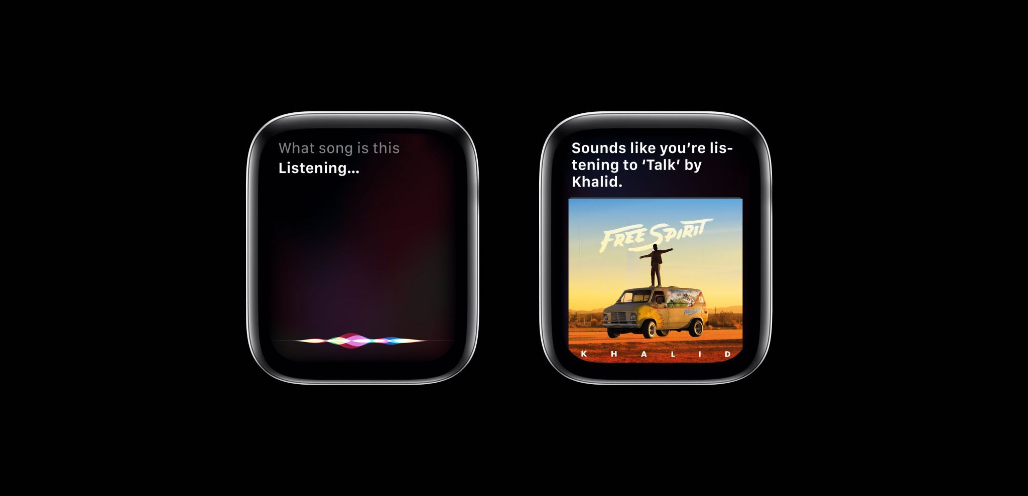 WatchOS-6-Siri