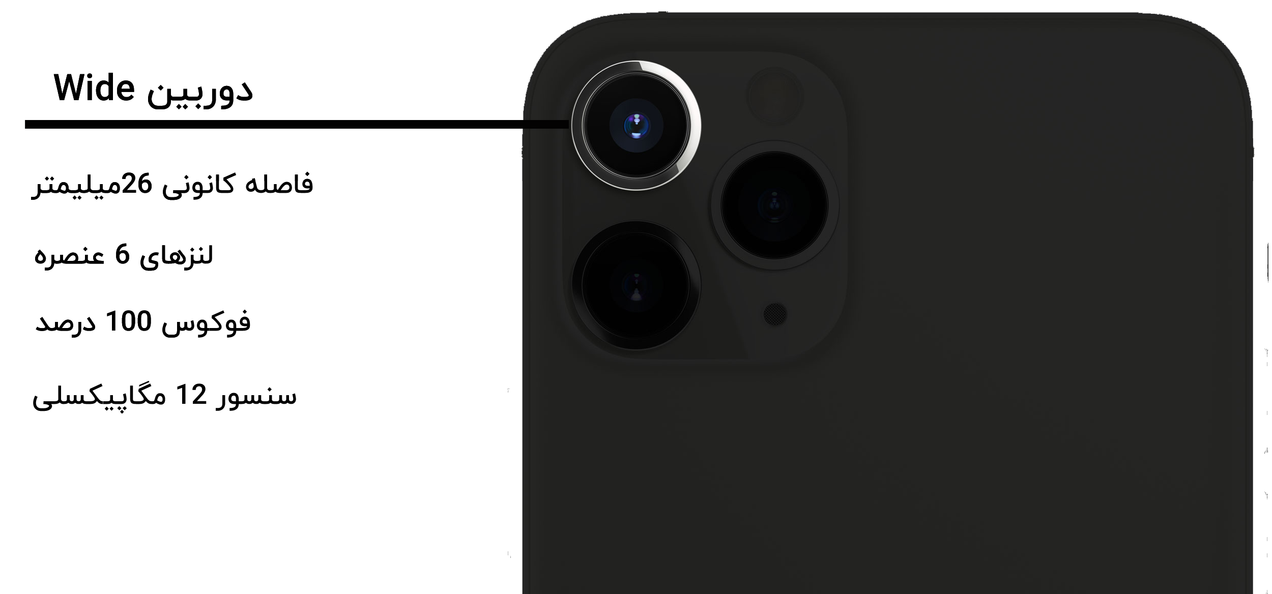iphone-11-pro-camera-1
