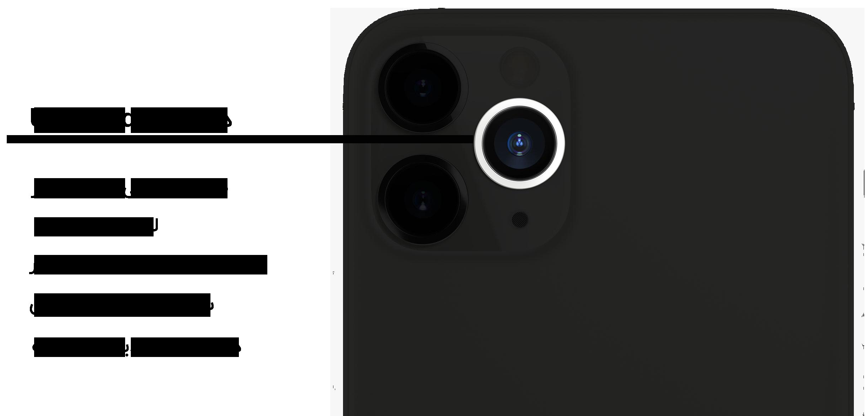iphone-11-pro-camera-2