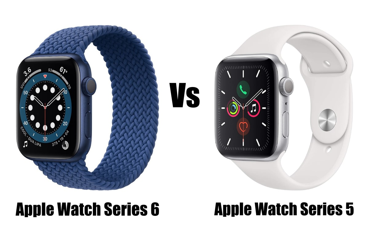 compairing-applewatch-5-6